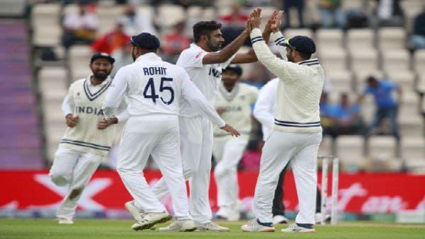 ICC WTC Final : সাউদাম্পটনে আজ ক্রিকেট বনাম বৃষ্টির যুদ্ধে জয় হবে কার? কেমন থাকবে আবহাওয়া?