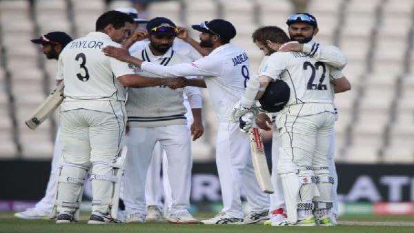 সর্বাধিক ফাইনাল খেলা ভারত যে কারণে এখন বিশ্ব ক্রিকেটে নতুন 'চোকার্স'