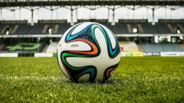 Durand Cup : করোনার থাবায় বাতিল আর্মি রেড বনাম বেঙ্গালুরু ইউনাইটেডের কোয়ার্টার ফাইনাল