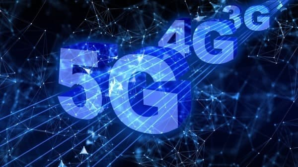 Narendra Modi in US: ভারতে 5G তে বিপ্লব ঘটাতে চায় Qualcomm! মোদীকে জানেন কী প্রতিশ্রুতি দিলেন Adobe CEO?
