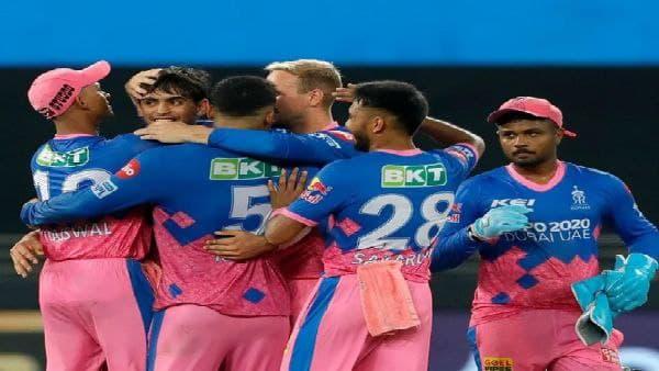 IPL 2021: নায়ক কার্তিক ত্যাগী! রাহুল-অর্শদীপের নজিরের ম্যাচে রাজস্থান রয়্যালসের স্মরণীয় রুদ্ধশ্বাস জয়