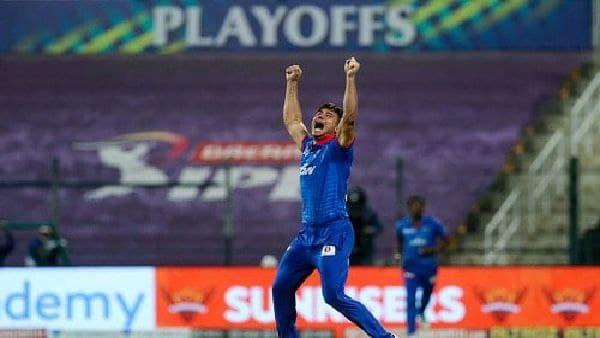 IPL 2021: দিল্লি ক্যাপিটালসের জয়েও সন্তুষ্ট নন শ্রেয়স! স্টইনিস চিন্তা বাড়ালেন অস্ট্রেলিয়ার