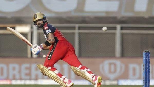 IPL 2021: কোহলি চেন্নাই ম্যাচের পরই বিরাট ধাক্কার মুখে? চলতি আইপিএলেই হারাতে পারেন অধিনায়কত্ব!