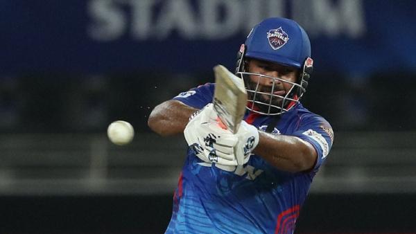 IPL 2021 : শনিবারের ডাবল হেডারে চার দলের যে যে ক্রিকেটারের পারফরম্যান্সের দিকে তাকিয়ে বিশ্ব