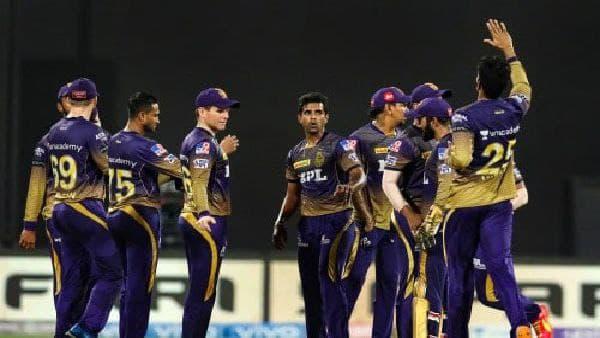 IPL 2021 Final: মাইলস্টোন ম্যাচে টস হারলেন ধোনি! আইপিএল ফাইনালে রান তাড়া করবে কেকেআর