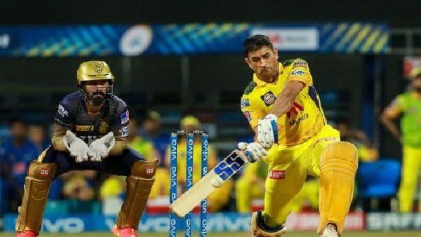 IPL 2021: ১২-র পুনরাবৃত্তি ২১-এ? আইপিএলে সিএসকে-কেকেআর ফাইনালে প্রথমবার যা ঘটতে চলেছে জানুন