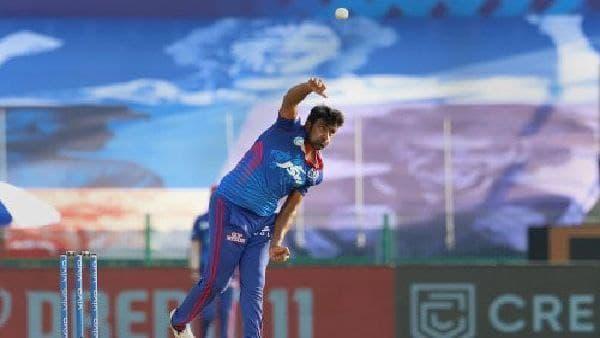 IPL 2021: রবিচন্দ্রন অশ্বিনকে চূড়ান্ত অবজ্ঞা সঞ্জয় মঞ্জরেকরের! টি ২০ বিশ্বকাপেও কি বসেই থাকবেন তারকা স্পিনার?