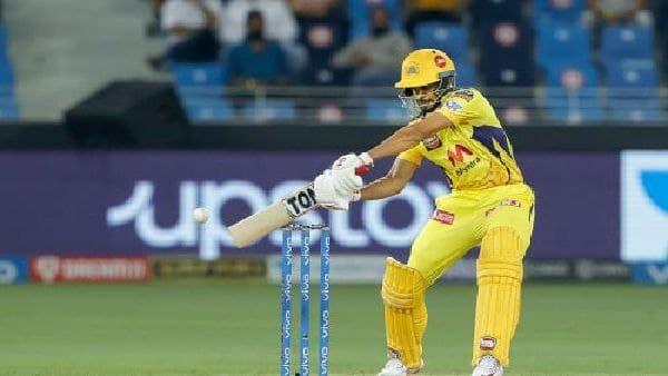 IPL 2021: ঋতুর রাজ আইপিএলে! কমলা টুপির অধিকারী হয়ে সিএসকে ওপেনার গড়লেন নয়া নজির