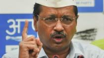 Free Power For Delhiites Upto 200 Units Declares Cm Arvind Kejriwal