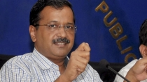 Cm Arvind Kejriwal Has Announced Water Waiver For Over 13 Lakh Delhi Residents