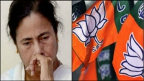 Bjp Gives Proposal To Center To Recruit 40 Thousands Whole Timer For Wb