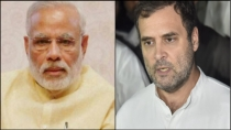 There Is Controversy Among Congress Over Modi Good Or Bad