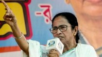 Mamata Fumes Over Jharkhand Disom Party S Efforts To Boost Tribal Support For Bjp In Bengal
