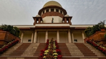Sc Would Consider Hearing Plea On Stay On Electoral Bond Scheme In January