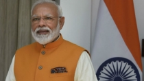 Modi Accepted Luxembourg S Offer To Set Up Refrigerated Vaccine Transportation Plant In Gujarat