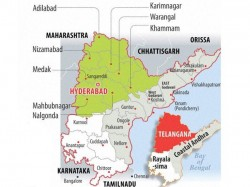 Will President S Rule Help Find A Solution To The Telangana Crisis