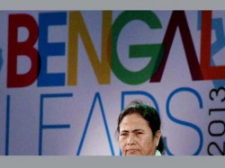 Bengal Leads To Be Held In Kolkata 2014 But Will It Really Help