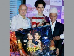 Sushilkumar Shinde Faces Fire For Attending A Music Event