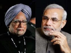 Pm Rebuffs Modis Bid To Claim Sardar Patels Legacy