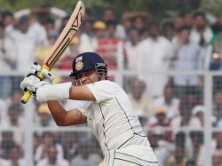 Sachin Tendulkar Leads Mumbai To Victory In Farewell Match Of Ranji