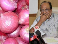 Onion Prices To Come Down In Next 10 Days Food Minister Says