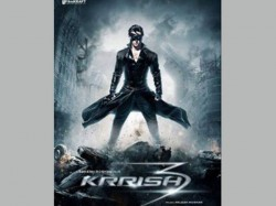 Krrish 3 Creates History Crosses Rs 100 Crore In Just 4 Days