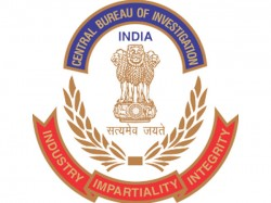 Cbi Unconstitutional Cant Investigate Crimes Gauhati High Court