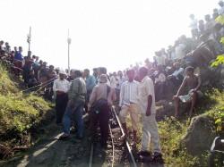 Dead Mine Mishaps Haunt Dhanbad