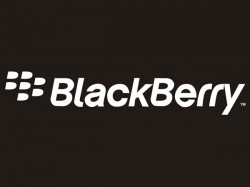 Blackberry Losing Ground In India