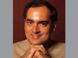 Rajiv Gandhi Wanted To Meet Congress Expenses With Bofors Money