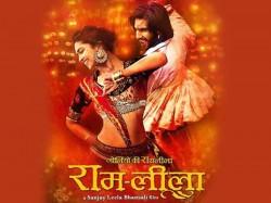 Sanjay Leela Bhansalis Ram Leela Gets A New Name