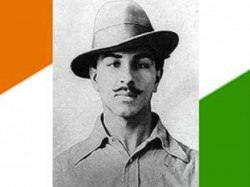 Bhagat Singh Statue To Be Installed In Cuba