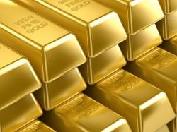 Kilos Gold Seized At Dumdum Airport