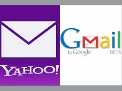 Yahoo Dragged To Court For Reading Users Mails