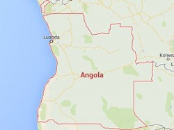 Angola Bans Islam Orders Mosques To Be Demolished