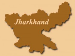 Minister Drunk Guard Lost Weapons In Maoist Zone