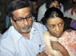 Judgement Day In Arushi Murder Case