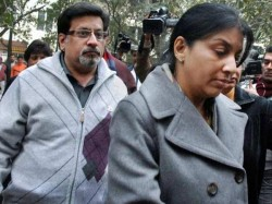 Arushi Case Court Announce The Quantum Of Sentence For Talwars Today