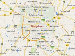 Two Bengali Guys Arrested In Bengaluru For Snatching