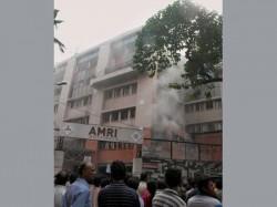 Amri Dhakuria Set To Reopen