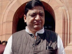 Companies Scared Of Hiring Women Naresh Agarwal