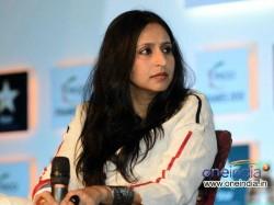 Shoma Chaudhury Resigns Today