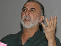 Tarun Tejpal Not To Be Arrested Till Saturday Morning