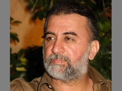 Tarun Tejpal Spends Night In Lock Up With Murder Accused Goonda