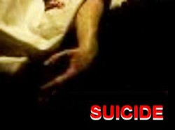 Girl Commits Suicide After Mother Stops Her From Eating Out