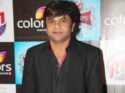 Day Jail Custody For Rajpal Yadav