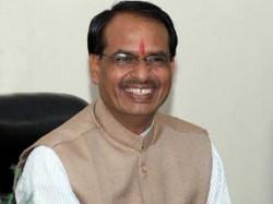 Shivraj Singh Returns To Power In Madhya Pradesh For Third Term