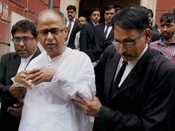 Goutam Deb Get Bail In Housing Board Scam