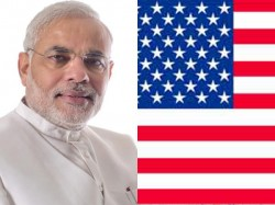 Us Lawmakers Now Argue For Issuing Visa To Narendra Modi
