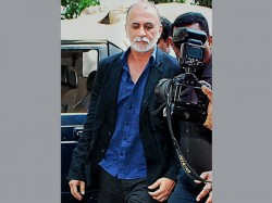 Tarun Tejpal To Appear In Court Today
